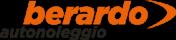logo-web.png